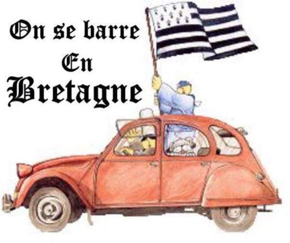 humour bretonne !!