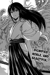 """""""Ryujin"""""""