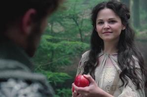 Episode 7 Saison 1 : Le coeur du chasseur