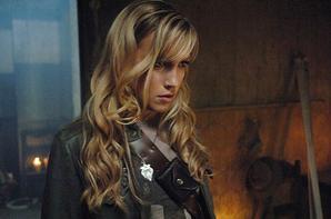 Ruby (Katie Cassidy)