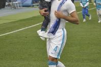 Alfredo Crishito