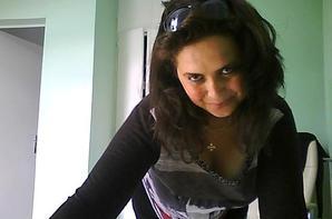 moi ! ce soir ! 24.09.2012