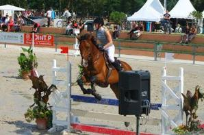 Lamotte saut 2012