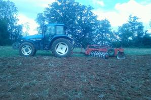 Cover crop 2012 !!