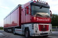 TPS TRANSCIURE