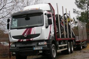 Transport PHC