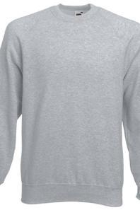 Quelle couleur choisir pour le projet des nouveaux sweat-shirt du club ?