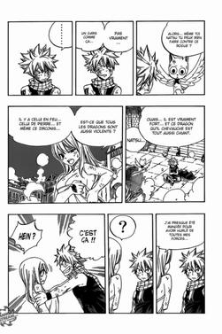 petit moments Nalu <3