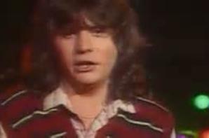 DANIEL BALAVOINE 1952_1986