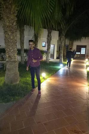 ghir bel9otra