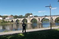 Image du Portugal