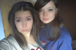 Camille ♥.