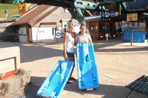 Vacance en Alsace 2012 ♥