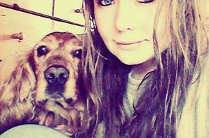 Max! ♥♥♥