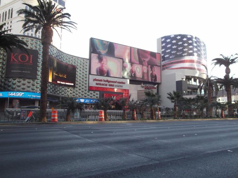 Las Vegas,Nevada,United State