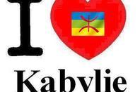 viva les kabyl