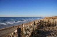 Voilà nous aussi on a de belles plages...non mais ho!!!