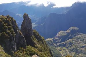 Petits souvenirs de la Réunion