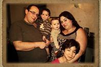 ma famille jvm