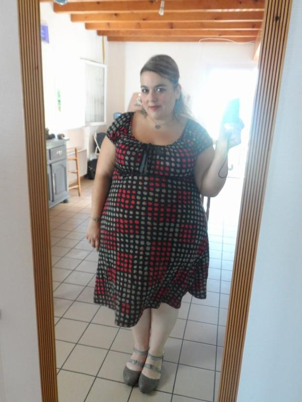 moi 27kg en moins en 5 mois