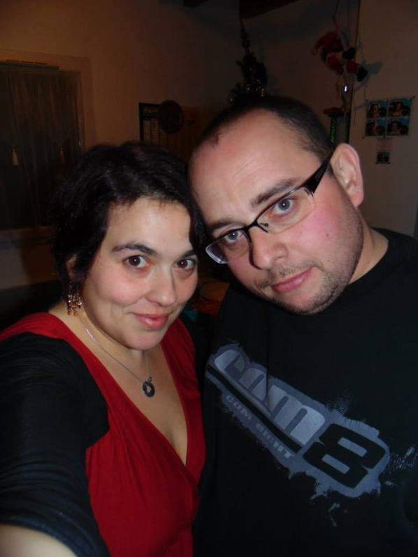 5 ans de fiançailles avec toi testimi