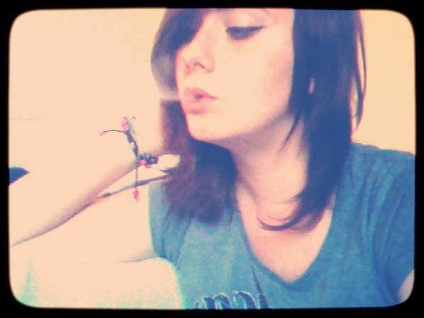 Smoke the life..