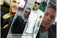 album douzi 2013