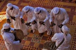 so beautiful pictures of morocco desert, trop joli images de maroc desert