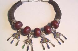 beautiful jewellery,trés belle bijoux