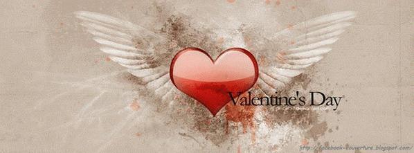 "Resultat  ""Saint valentin"""