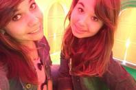 Boudouille.♥
