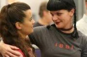 """Friendship : Zabby : """"Une histoire de coeur , une histoire de soeur ... ♥"""""""