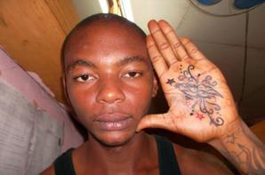 trop kooll tatooo