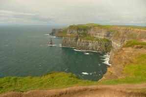 Irlande été 2014
