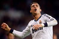 Grand dossier : Cristiano Ronaldo au Paris Saint-Germain, mission impossible ?