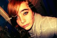 Je ne suis pas parfaite !