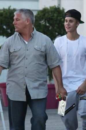 29.08 Justin hier.