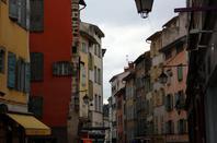 Via Podiensis......
