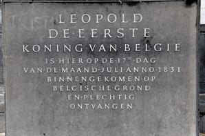 Leopold.........