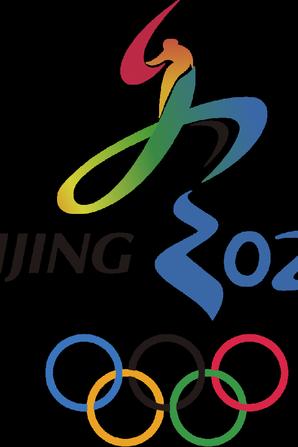 PYEONGCHANG 2018 / PEKIN 2022