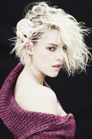 My Queen <3 !!!!!!!!!!!!!!!!!!!! *.........* #ElleChina <3