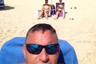 plage de Guardamar