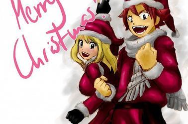 merry christmas !!! ♥