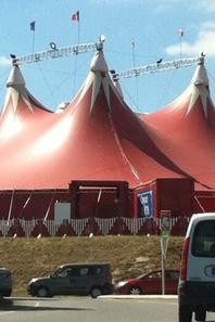cirque claudio zavatta saint nazaire (1)