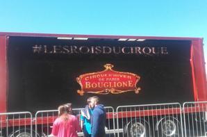 cirque d'hiver Bouglione Nantes (1)