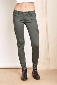 pantalon (jennyfer)