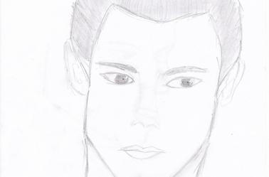 L'histoire de Twilight en bref (2)