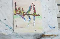 VERNISSAGE DU 19/06/2014