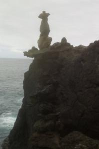 ENCORE UNE BONNE JOURNEE AU BASSIN 18 DANS L'ESPRIE EPHEMER — à Ile De La Réunion St. Pierre