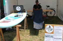 Kite&Ride Festival : DAY 1